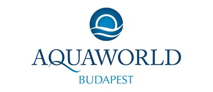 22138_420aquaworld_logo