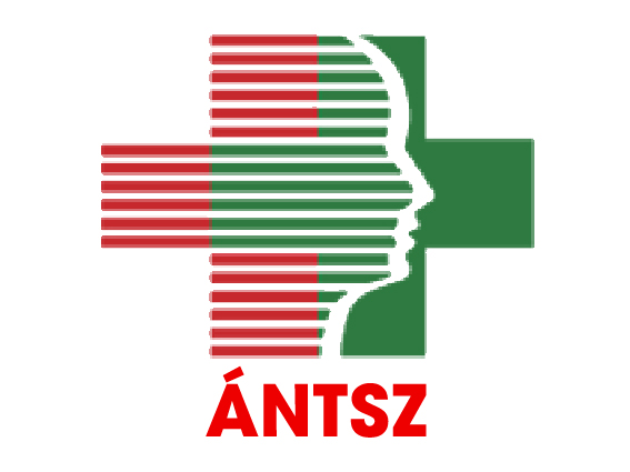 antsz-logo