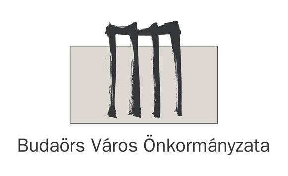 budaors_onk_logo1