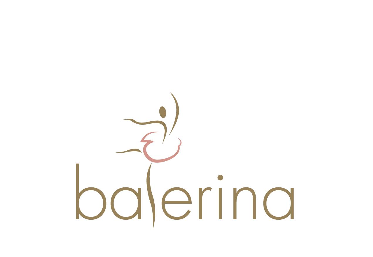 balerina-logo