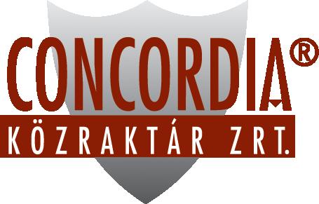 cocordia-logo