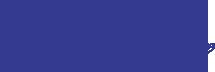 deveny-alapitvany-logo