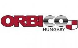 orbico-hungary-logo