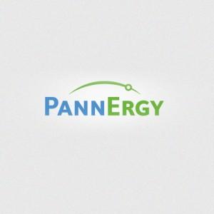 pannergy-logo