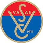 vasas-sc-logo
